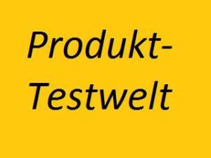 ProduktTestwelt