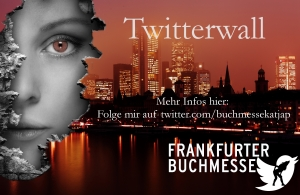 twitterwallaktion