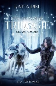 E-book_trilogie