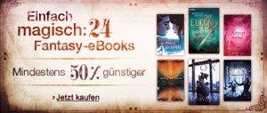 fantasy-promotion-tcg-de-470x200._V344528795_